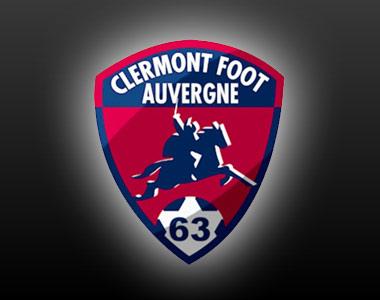 clermont foot auvergne 63 sport football lavalmavillecom